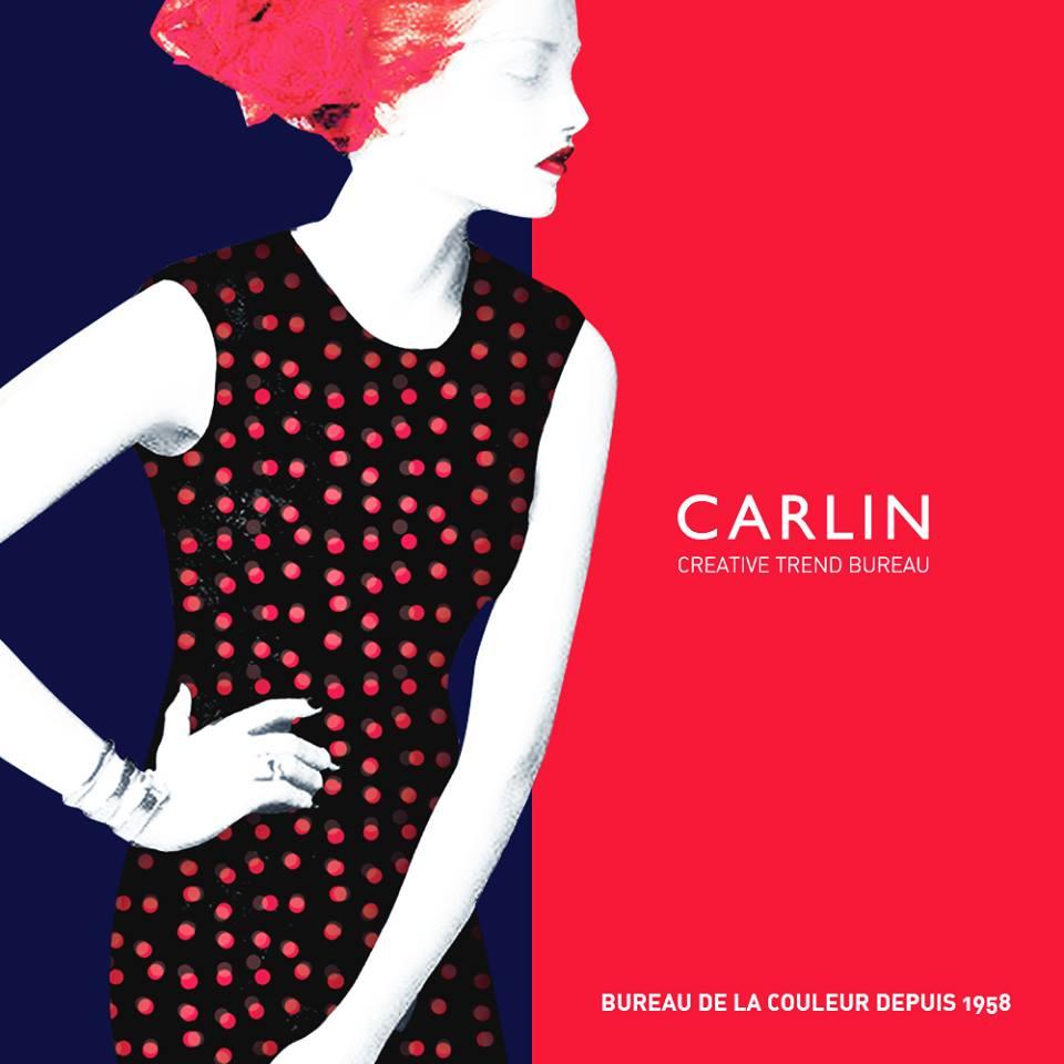 Carlin_bureau de la couleure
