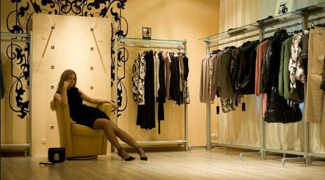 Новые идеи по созданию вашего гардероба.