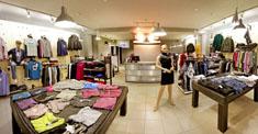 Новейшие способы привлечения покупателей. Как  сделать вашу покупку приятной? Часть 1.