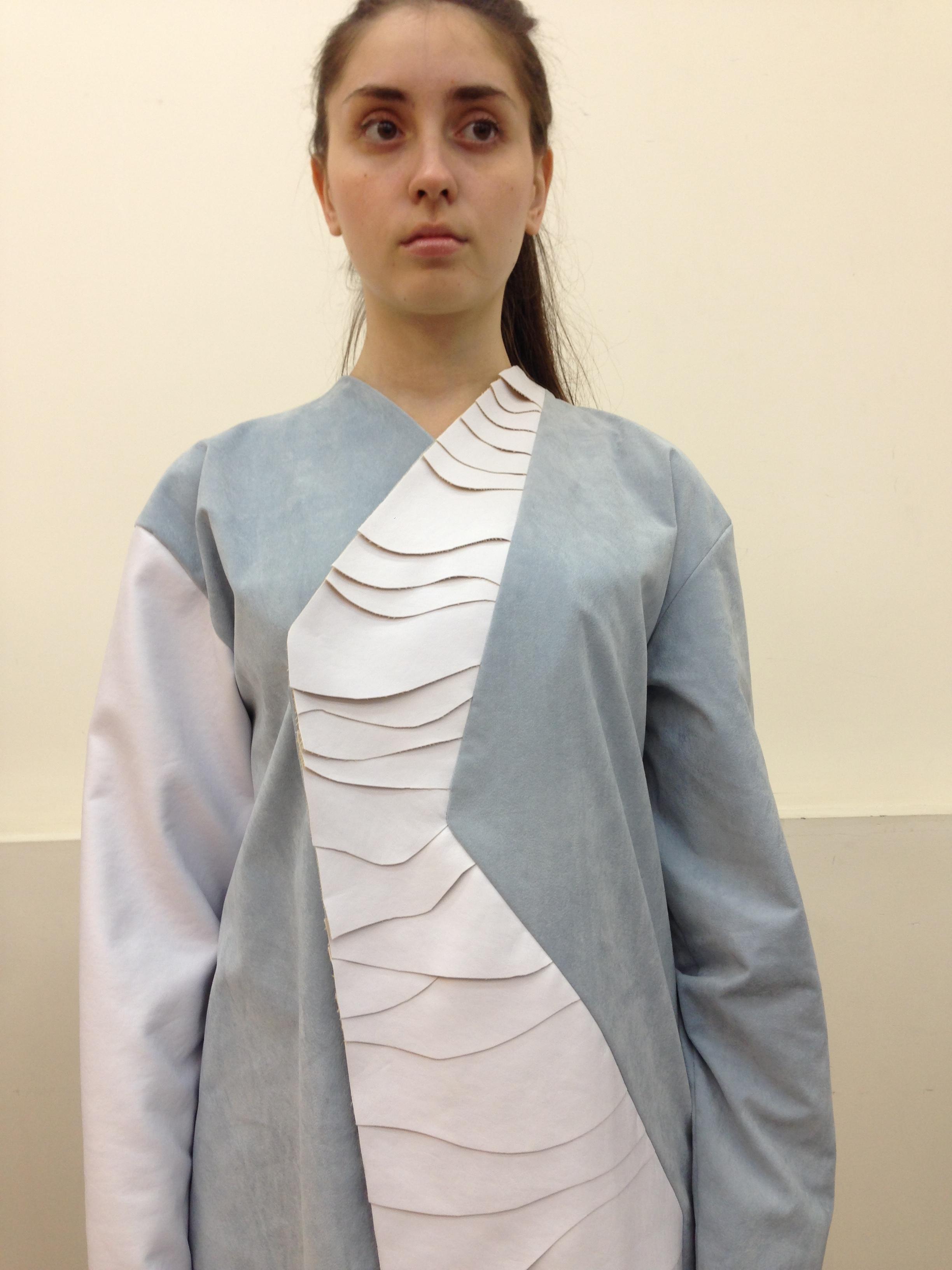 Подготовка к диплому СПбГЭУ кафедра Дизайн костюма my fashion  Модели Муньос Дианы