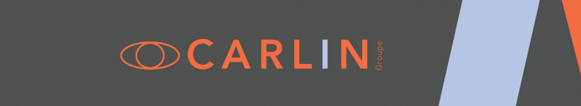 Тренд-бюро Carlin