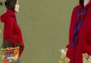 Новые маркетинговые формы по материалам семинара тренд-бюро Carlin в Санкт-Петербурге 03.12.2015